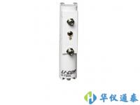 二氧化碳传感器的种类