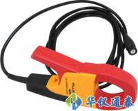 交流电流钳的正确使用方法和用途