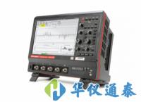局部放电检测仪的使用方法