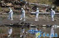 日本欲将核污水排入海,核辐射影响有多大?