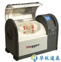 美国Megger OTS100AF实验室绝缘油耐压测试仪的功能有哪些?