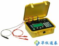 LCR数字电桥的常见问题和解决方法