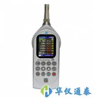 杭州爱华声级计的使用方法和维护保养