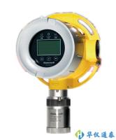 哪些因素影响气体检测器的传感器读数