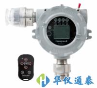 可燃气体报警器的安全使用要点及安装位置