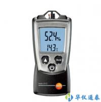 选择温湿度检测仪时有什么注意事项