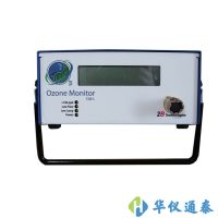 美国2B Model 106L/M/MH/H型号的臭氧分析仪有什么区别?