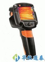 德国TESTO 870 basic红外热像仪