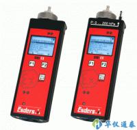 德国Esders SIGI EX – SImple Gas Indicator