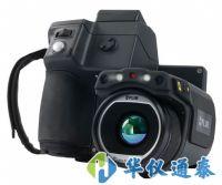 美国Flir T620红外热像仪