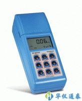 意大利HANNA 哈纳HI98703便携式浊度测定仪
