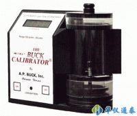 美国AP BUCK M-1皂泡式流量校正器