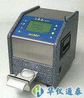 德国NUVIA(原德国SEA) WIMP120表面沾污仪