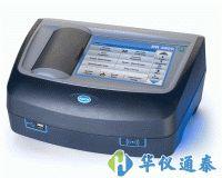 美国HACH DR3900 台式分光光度计