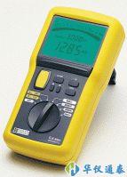 法国CA CA6531数字绝缘测试仪-100V