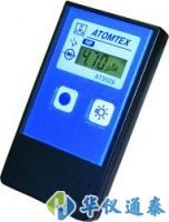 白俄罗斯ATOMTEX AT3509B个人剂量计