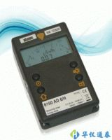 德国AUTOMESS 6150AD6剂量率仪