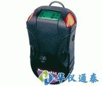 GammaRAE II R χ、γ 射线超宽量程快速检测仪【PRM-3040】