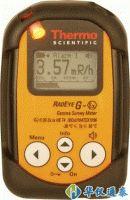 RadEye GF-Ex防爆型个人辐射测量仪