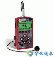 美国3M QUEST Noise Pro DLX个体噪声剂量计