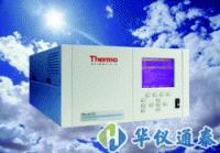 49i 型臭氧分析仪