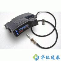 美国thermoPDM 3700型个人粉尘检测仪