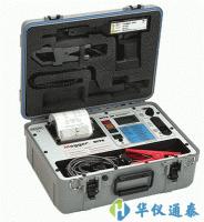 美国Megger BITE2/BITE2P 蓄电池阻抗测试仪