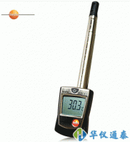TESTO405V1风速仪