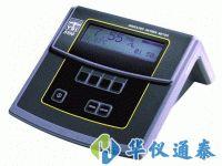 美国YSI 5000系列实验室BOD分析仪