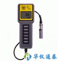 美国YSI 30型盐度、电导、温度测量仪