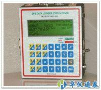 EPT/GCM-4000管地电位测试仪