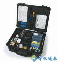 美国Hach哈希Eclox 便携式水质毒性分析仪