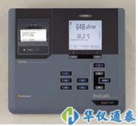 德国wtw inoLab Cond 7110/7310电导率测试仪