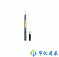 美国YSI600CHL型叶绿素检测仪