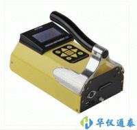 美国AZI  Jerome J405便携式汞蒸气分析仪