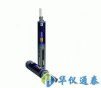 美国YSI 6820V2 / 6920V2型多参数水质检测仪