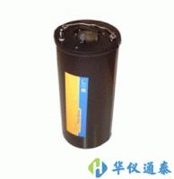 美国YSI 9600型 硝酸盐检测仪