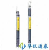 美国YSI 600XLM/600XL型 多参数水质检测仪