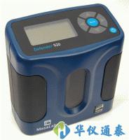 美国Mesalabs Defender 520流量校准器