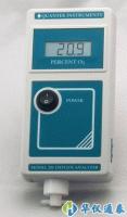 美国Quantek Model 201便携式氧气分析仪
