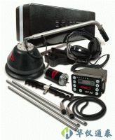美国FISHER  XLT-30听漏仪