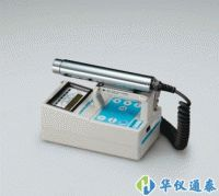 日本ALOKA    TGS-131 γ剂量率测量巡测仪