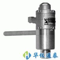德国wiggens 重型气动搅拌器 23365-11