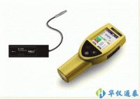 德国COLIY GF601手持式单维磁通门高斯计