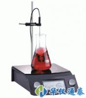 德国wiggens SLR控温型红外线加热电磁搅拌器
