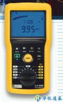 法国CA CA6526绝缘和连续性测试仪