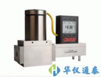 美国ALICAT  MCR 大流量质量流量控制器