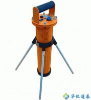 白俄罗斯ATOMTEX AT6101DR多功能能谱仪