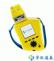 美国Spectro Scientific FluidScanQ1200系列便携式船舶用油液状态监测仪