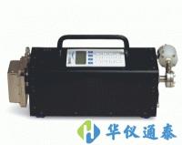 美国SpectraSensors SS1000便携式水露点分析仪